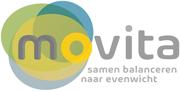 Movita Logo