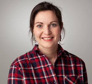 Stefanie Schepens